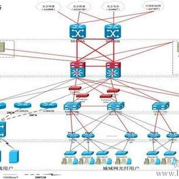4M 10M 20M 100M宽带光纤的下载速度分别为多少KB?