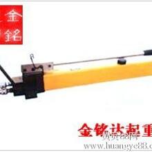 手动油泵临沂脚踏式电动油泵