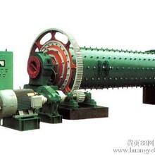 昆明选矿设备,砂石生产线,免烧砖机,木托板。