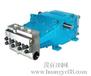 KRAL螺杆泵KF- 160.DAA.001268