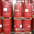 供应厦门美孚液压油高品质美孚SHC524抗磨液压油
