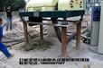 汉白玉大理石石材加工泥浆废水泥渣脱水分离处理机