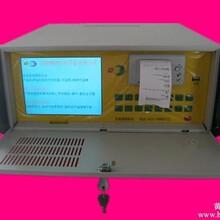衢州振动时效设备焊接应力消除设备消除应力设备应力检测仪图片