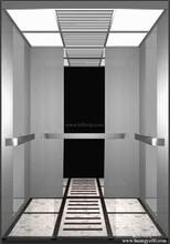 自主研发生产常德电梯,常德货梯,常德杂物电梯