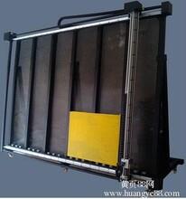 佛山立式自动玻璃刻绘机厂家价格