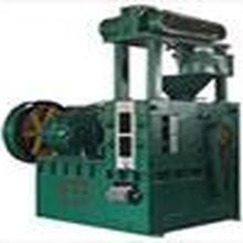 生石灰压球设备,成型压球机,型煤压球设备,大洋机械供应