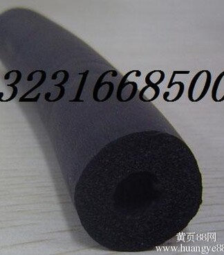 塑保温棉多少钱一立方米_南通橡塑板价格|图片】-黄页88网