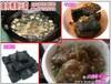 童师傅长沙臭豆腐有哪几种吃法?