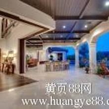 杭州会所餐厅装修公司图纸,杭州专业装饰设计会所餐厅