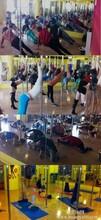 南京学钢管舞,南京钢管舞培训,南京钢管舞培训班Y