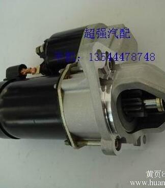 【供应别克凯越1.6起动机,水泵,水箱,空调泵,原厂件_别克凯越1.高清图片