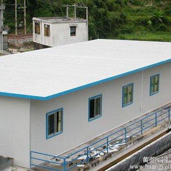 主要产品:活动板房钢结构厂房集装箱房保安亭活动围墙等产品.