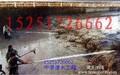 深水打捞,,水下焊接闸门检修,铺设电缆、河道、管道清淤疏浚