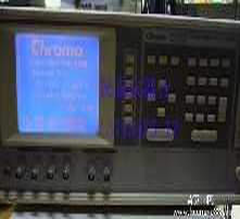 线材测试仪,二手线材仪,高压测试仪,线材导通检测图片