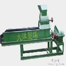 220压煤机,多功能压煤机,大洋机械专业生产蜂窝煤机系列