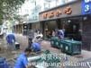 湖北宜昌市饭店专用油烟净化器,油烟净化器价格