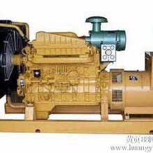 如何降低柴油发电机组的耗油成本