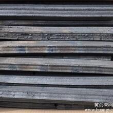 盘锦秸秆制作木炭的一套生产设备要多大投资图片