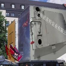 地下室卫生间污水提升器图片