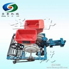 手扶拖拉机播种施肥机多功能播种施肥机