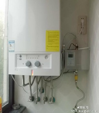 【太阳能循环水泵柯坦利热水器循环泵厂家_太阳能循环泵价格|图片】-
