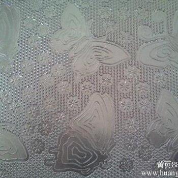 铝卷,镜面铝板,拉丝铝板,瓦楞板,桔皮压花板,五条形,三条型花纹板,铝