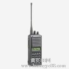 对讲机-建伍对讲机TK-385