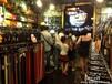 中国五大广州皮具品牌—荣霞世家皮带世界