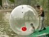 pvc水上步行球价格,充气步行球厂家直销