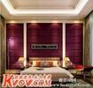 北京软包厂家、北京软包沙发、幼儿园软包、幼儿园软包沙发定做