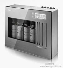 东莞厨房家用净水设备 美的反渗透净水机 MRO202-4报价