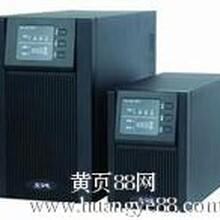 科士达蓄电池 科士达蓄电池(北京)代理商 科士达ups电源报价