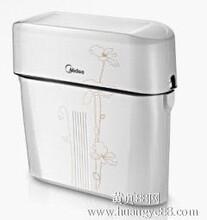 东莞超滤净水设备 美的厨房净水器 MU135-4报价