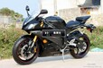 07年雅马哈R6跑车摩托车30000元