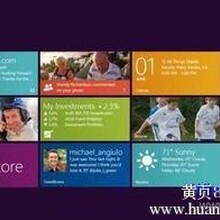 东莞神马微软,金牌代理,WIN8操作系统,最新报价图片