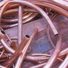 佛山废品回收公司,废铜回收,废铝回收,废铁回收