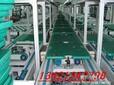 龙欣回收二手电子设备回收组装流水线回收波峰焊贴片机