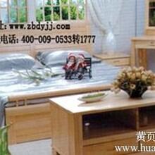 实木床,实木电脑桌,实木衣柜,松木家具儿童床实木套房家具
