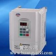 供应昌平变频器维修变频器销售变频器安装图片