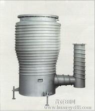 现货供应中环牌扩散真空泵丨中环真空泵