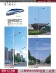 凯奢灯具国内道路工程灯具制造第一品牌高杆道路灯,LED道路灯,市政道路灯厂家直供图片