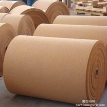 东莞软木板卷材片材