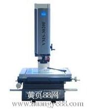 武汉影像测量仪,高精度影像测量仪,影像测量仪供应,武汉科赛思影像测量仪(专业供应商)图片