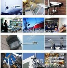 徐汇区电话交换机安装,徐汇区网络综合布线,办公室网络调试维修,高清监控摄像头安装