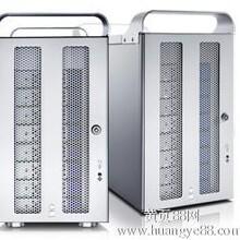 IstorageproIT8高清磁盘阵列,IT8磁盘阵列,苹果磁盘阵列图片