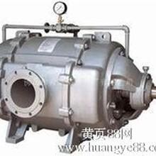肯富来水泵直销SK(2YK)系列水环真空泵