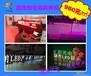 桂林LED显示屏整屏材料批发厂家直销质量保证