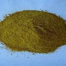 长期供应玉米蛋白粉