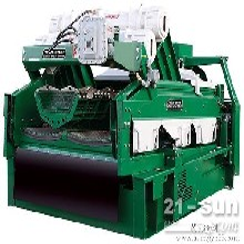 德瑞克超G力振动电机SGX55-15-380