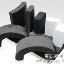 吉林保温材料耐热999泡沫玻璃(IQ605)